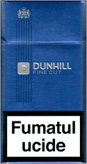 Can u buy cigarettes Dunhill online UK