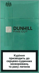 Dunhill for sale USA