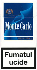 cheap cigarettes in Jersey