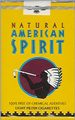 AMERICAN SPIRIT LIGHT SP KING