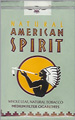 AMERICAN SPIRIT MEDIUM SP KING