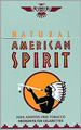 AMERICAN SPIRIT MEDIUM BOX KING