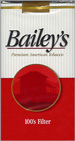 BAILEY'S FULL FLAVOR SP 100