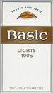 BASIC LIGHT BOX 100