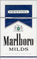 fine selling cigarettes minors new jersey