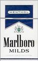 buy Mild Seven cigarettes in pennsylvania