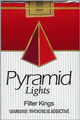 PYRAMID LIGHT KING